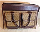 DOONEY & BOURKE Handbag SATCHEL